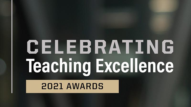 celebrating-teaching