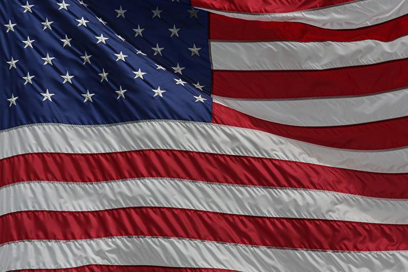 constitutionday-flag