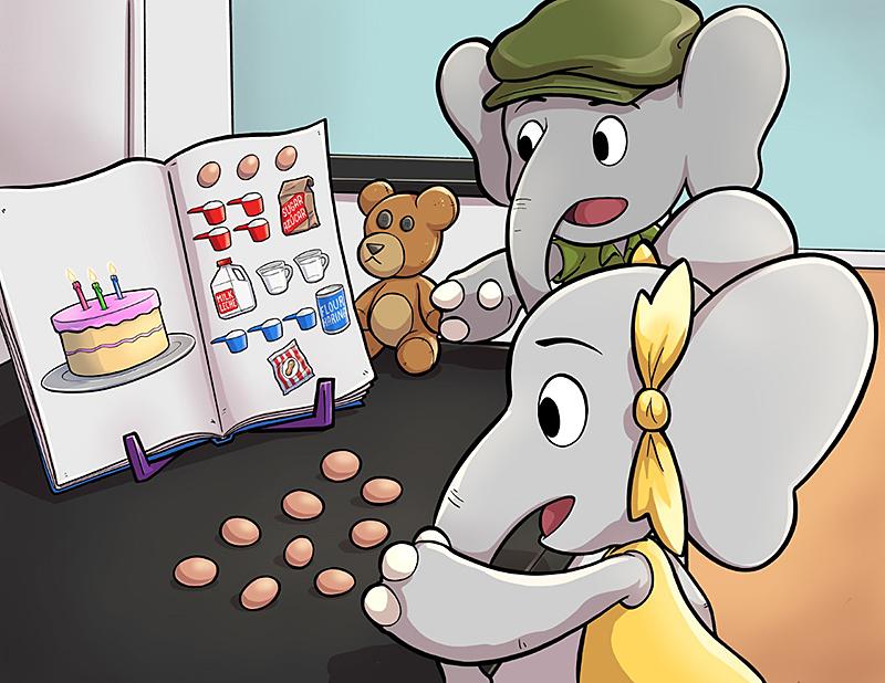 elephants-eggs
