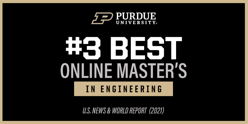 engineering-online-ranking