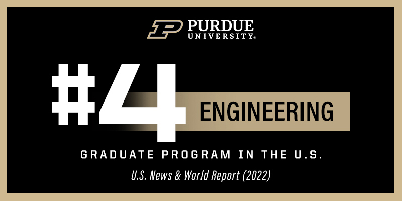 graduate-rankings