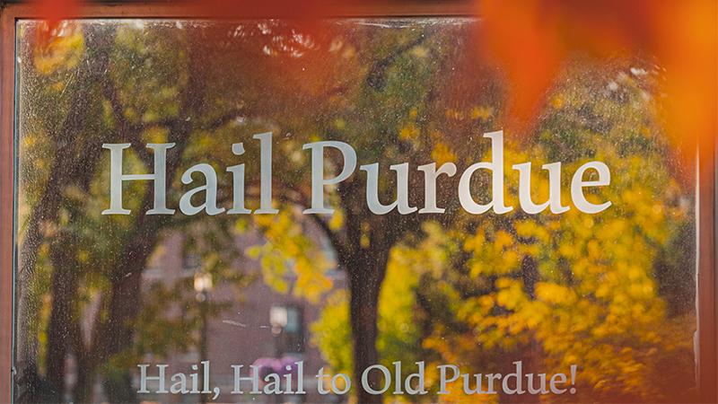 hail-purdue