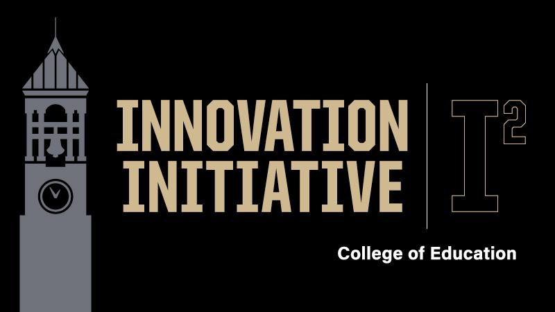 innovation-initiative-graphicOG.jpg