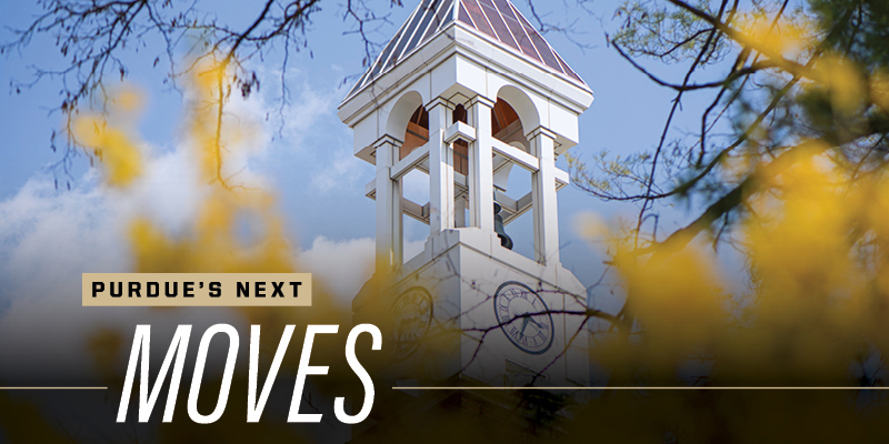 next-moves