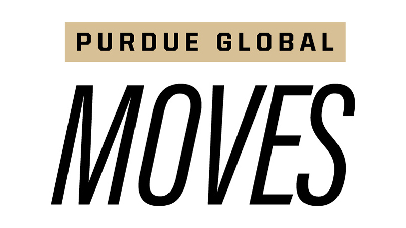 pg-moves