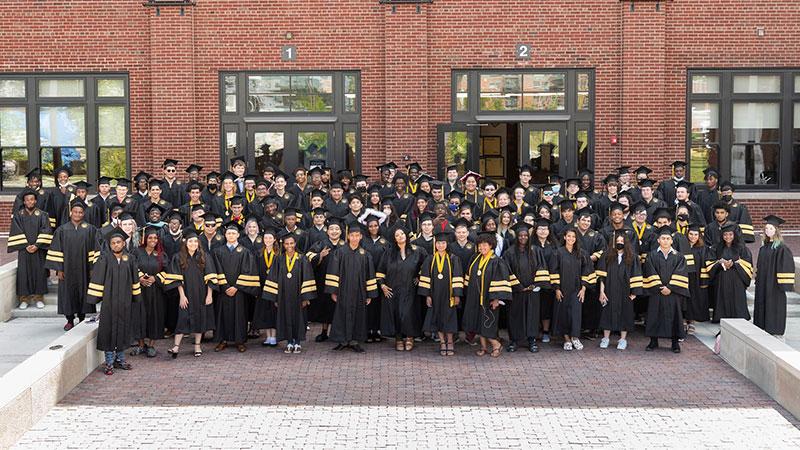pphs-graduates