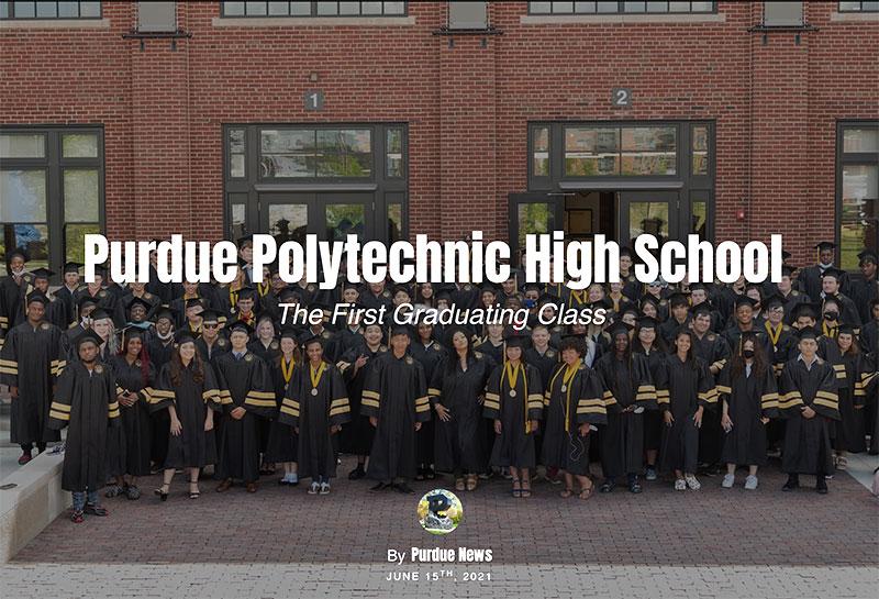 pphs-graduation-gallery