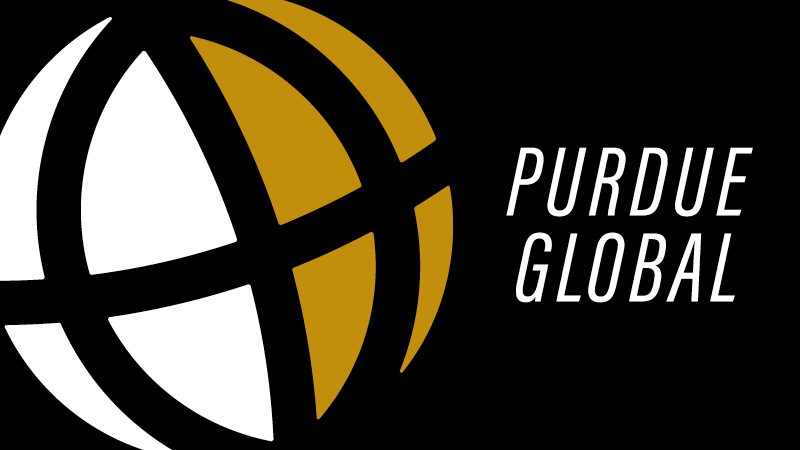 purdue-global-graphic