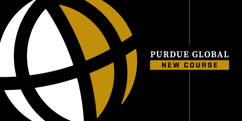 purdue-global-new-course