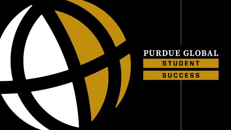 purdue-global-student-success
