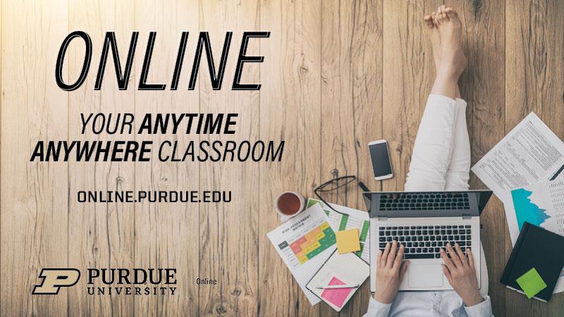 purdue-online1