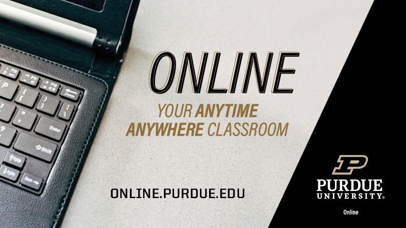 purdue-online2