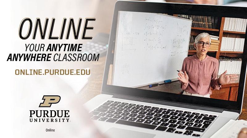 purdue-online4