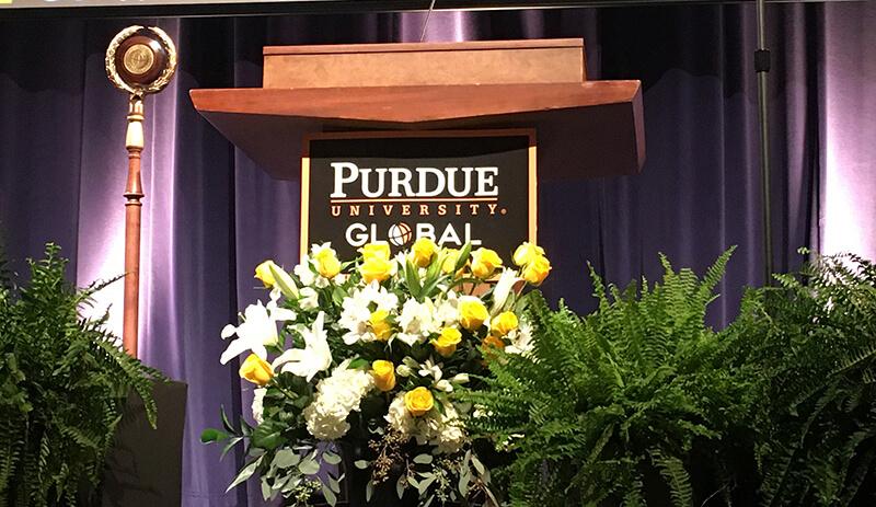 purdue_global_commencement