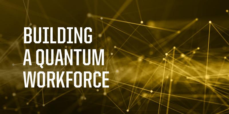 quantum-workforce
