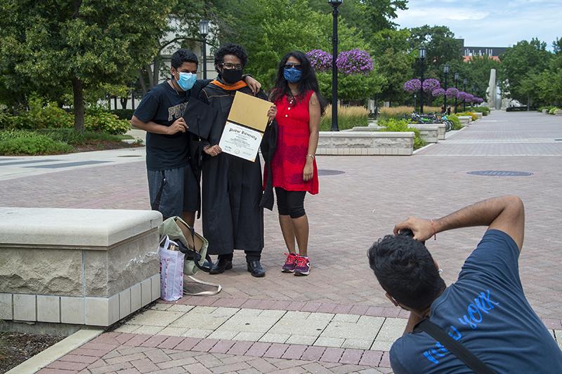 summer-2020-graduates