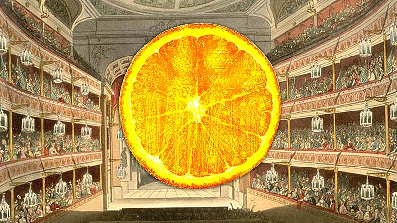 theatre-gwynn