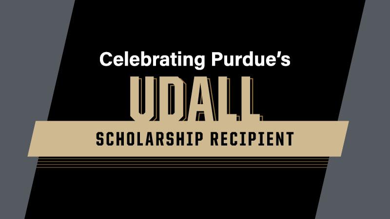 udall-scholarship-winner