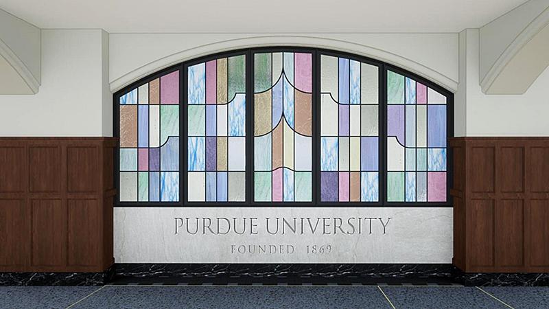 union-stainedglass