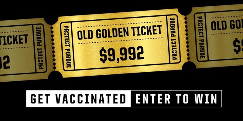 vaccine-ticket