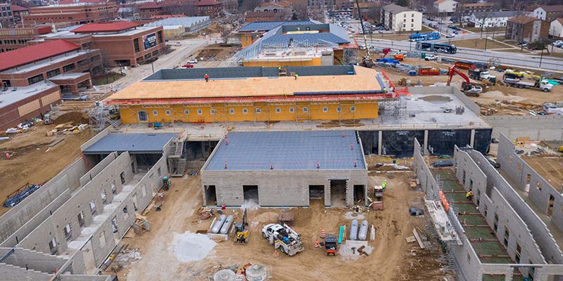 vet-hospital-construction