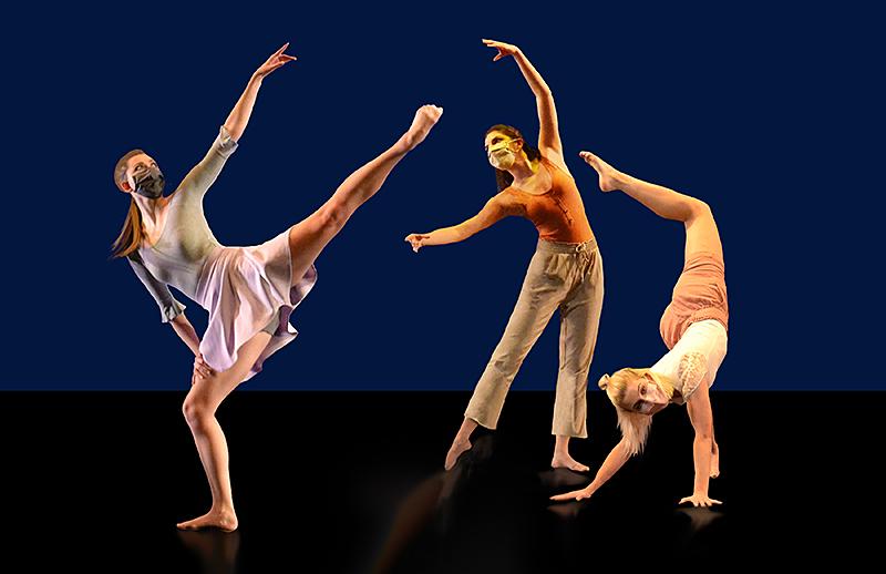 wallace-dance
