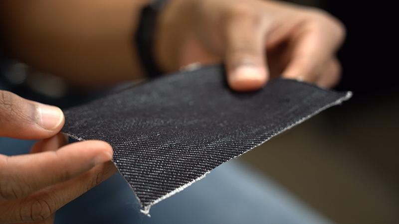 weibel-fabric