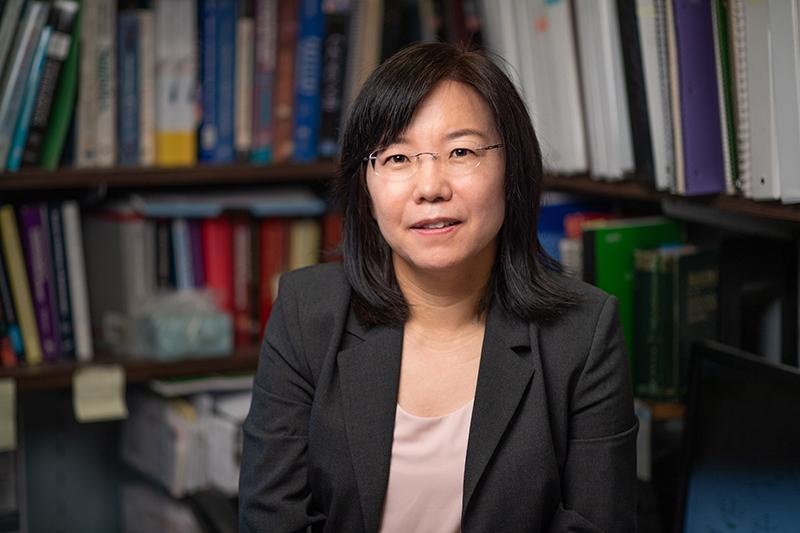 zhang-min