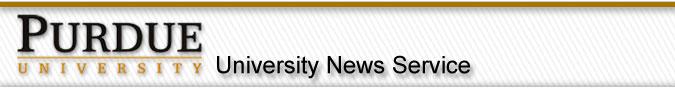Purdue News