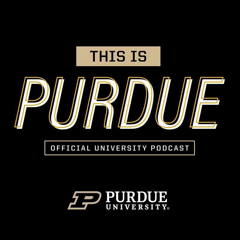 This is Purdue Podcast