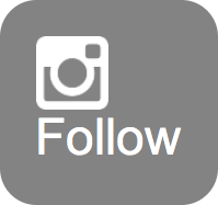 Instagram Follow