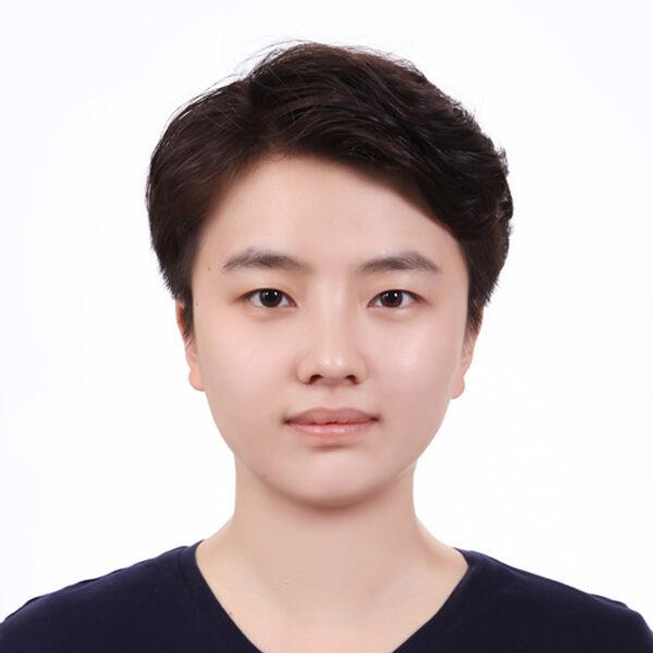 Chenwei Duan, B.S.