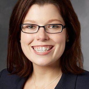 Beth Erickson DiRenzo