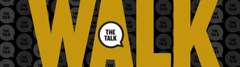 Nominations From - Walk the Talk - Purdue University