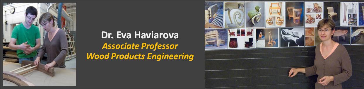 Haviarova