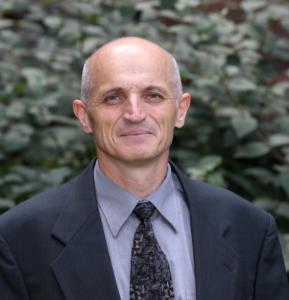 Dr. Rado Gazo