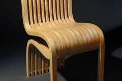 CHair vave